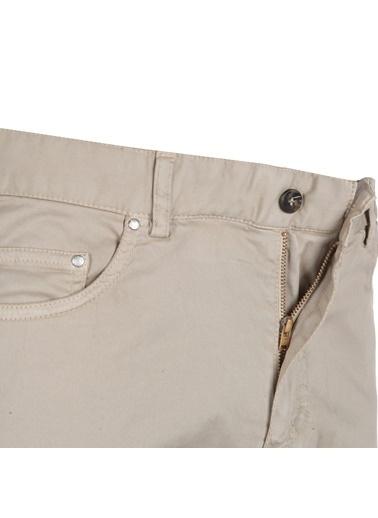 Paul Smith Blue Pantolon Renkli